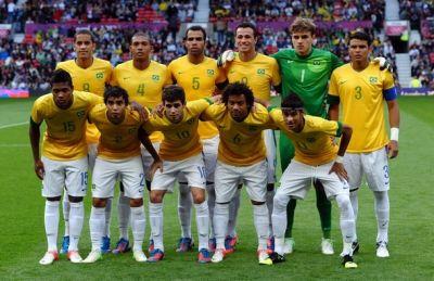 brazil-selecao