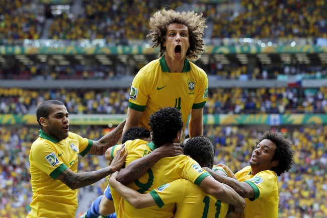 Brazil+v+Japan+Group+FIFA+Confederations+Cup+cE-GmTFmEChx