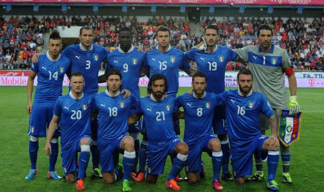 italia-squadra