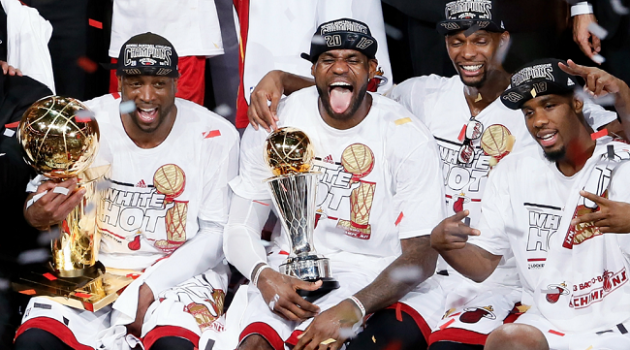 Miami-Heat-champion-NBA-2013-630x350