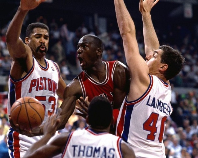 Jordan-Rules-vs-Pistons