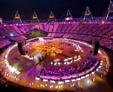 nbc-london-2012-olympics-opening-ceremony-2