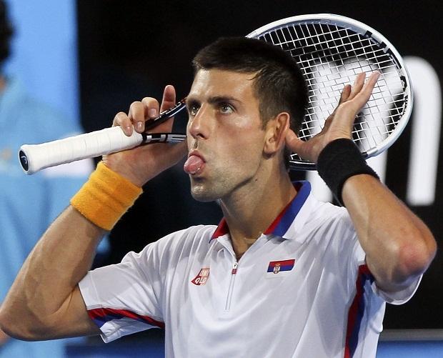Novak-Djokovic-AFP