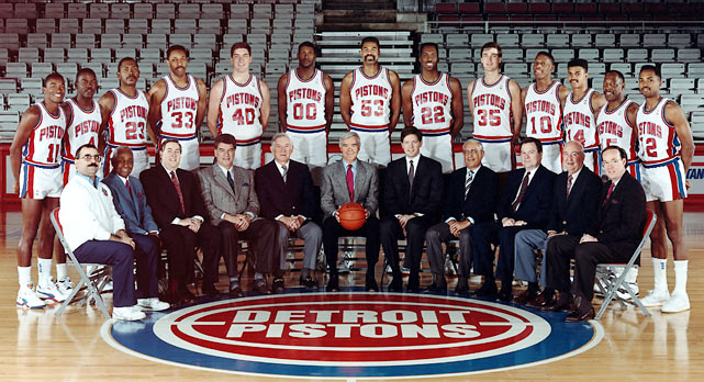 pistons-team-photo 1988