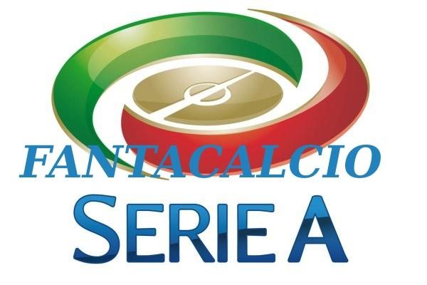 Fantacalcio-600x400-600x400