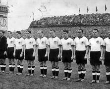 germania1954
