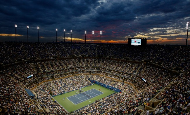 US-Open-Arthur-Ashe-Stadium-1